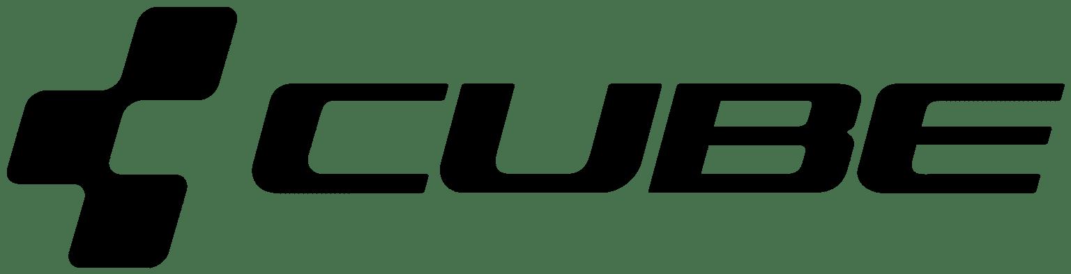 logo marque cube