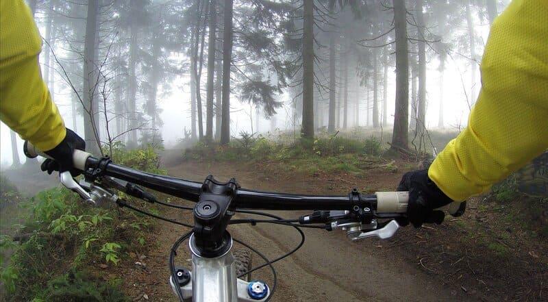 entretien vélo électrique