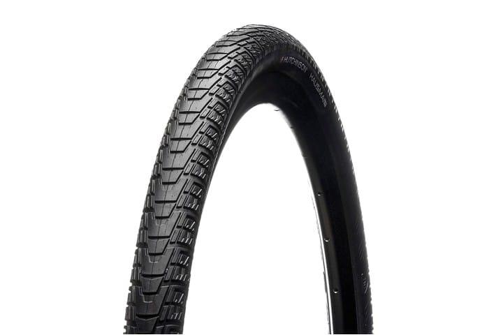 pneu velo électrique